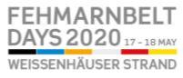 FehmarnbeltDays 2020