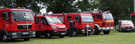 FF-Fahrzeuge-Bosau-klein
