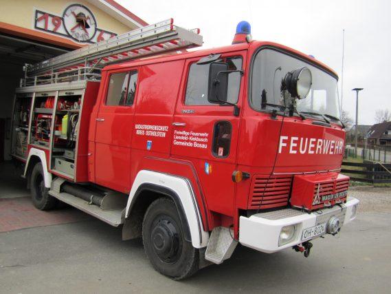 LF16TS1995
