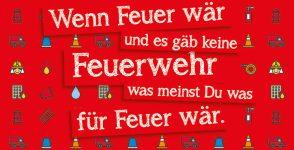 feuerwaer_lfv-web-slider