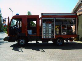 TSF-W-Thürk-Fahrerseite