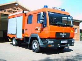 TSF-W Thürk